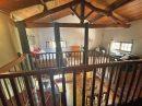 246 m²  Maison 7 pièces
