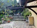 Maison   246 m² 7 pièces