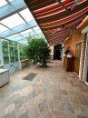 Très belle demeure de caractère avec piscine couverte chauffée, grand jardin et vue pyrénées