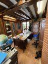 10 pièces Maison 330 m²