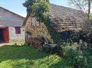 Maison 110 m² sentenac d'oust Ariège 7 pièces
