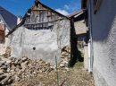 Maison 110 m² 7 pièces sentenac d'oust Ariège