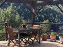 Maison 110 m² Massat Ariège 5 pièces