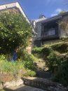 Massat Ariège 110 m² Maison 5 pièces