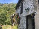 5 pièces Maison 110 m²  Massat Ariège
