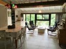 Maison  Laurabuc Aude 8 pièces 175 m²
