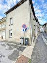 Maison  Montgaillard Ariège 179 m² 6 pièces