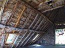 Maison   2 pièces 200 m²