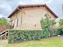 Maison  Lézat-sur-Lèze Ariège 99 m² 4 pièces