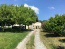 Maison 150 m² Labécède-Lauragais Aude 7 pièces