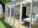 Labécède-Lauragais Aude 7 pièces  Maison 150 m²