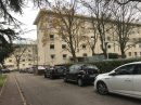 Appartement Saint-Cloud Piscine  5 pièces 94 m²