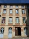 Appartement 45 m² Caussade  2 pièces