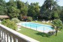 Appartement  4 pièces 100 m² Montauban