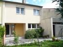 Maison 85 m²  5 pièces Montauban