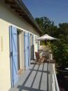 Maison  5 pièces Saint-Nauphary  170 m²