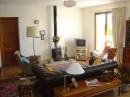 Maison 170 m² Saint-Nauphary  5 pièces