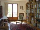 Maison 170 m² 5 pièces Saint-Nauphary