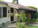 Maison  Saint-Nauphary  5 pièces 170 m²