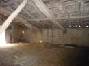 Saint Nauphary, 12mn Montauban, ferme à restaurer
