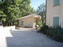 calme.  piscine  belles prestations  vue maison  contemporaine  4 chambres