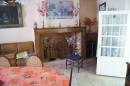 Maison   130 m² 6 pièces