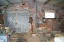 Montauban, maison avec grand atelier