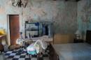 Située à 15mn Montauban, maison ancienne à rénover de 240m² habitables sur un grand terrain.