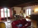 Maison ancienne de 170m² habitables sur 1900m² de terrain . Située au calme dans un village proche de Fronton.
