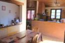 Maison Montauban  135 m² 4 pièces