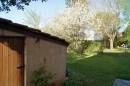Pouty, agréable maison, 1000m² de jardin arboré. A 2mn de la gare de Montauban.