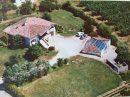 9 pièces  298 m²  Maison
