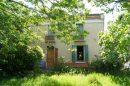 Maison 150 m² Dieupentale  7 pièces