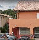 Immeuble 0 m² Sisteron   pièces