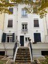 Immeuble 327 m² Lyon 8ème   pièces