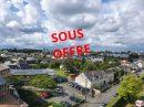 5 pièces 85 m² Appartement Angers