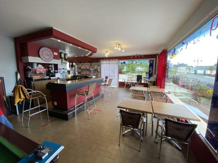 VenteCommerceMIRE49330Maine et LoireFRANCE