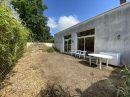 600 m² Immeuble   pièces