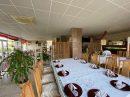 Immeuble 600 m²   pièces