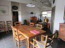 Maison Chantonnay Secteur 1 143 m²  6 pièces