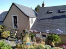 9 pièces 157 m² Maison  Villaines-la-Gonais