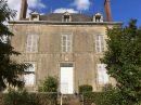 240 m² 8 pièces Maison Breuil-Barret