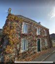 Maison 0 m² Chemillé-en-Anjou  11 pièces