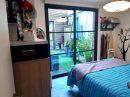 Maison 144 m² Angers  6 pièces