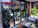 Maison  Angers  6 pièces 144 m²