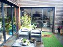 144 m² 6 pièces  Maison Angers