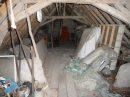 Maison  Gennes-Val-de-Loire  4 pièces 65 m²