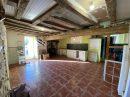 Maison Valanjou  146 m² 5 pièces