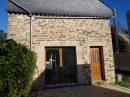 Maison  nivillac  65 m² 3 pièces