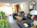 Maison 104 m² Bouchemaine  9 pièces